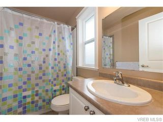 Photo 17: 851 Arncote Place: Langford House for sale (Victoria)  : MLS®# 371858