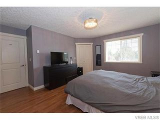 Photo 14: 851 Arncote Place: Langford House for sale (Victoria)  : MLS®# 371858
