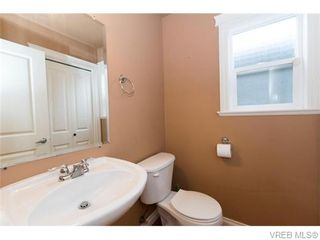 Photo 12: 851 Arncote Place: Langford House for sale (Victoria)  : MLS®# 371858