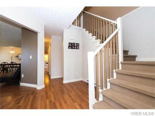 Photo 4: 851 Arncote Place: Langford House for sale (Victoria)  : MLS®# 371858