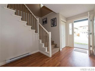 Photo 3: 851 Arncote Place: Langford House for sale (Victoria)  : MLS®# 371858