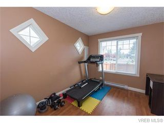 Photo 5: 851 Arncote Place: Langford House for sale (Victoria)  : MLS®# 371858