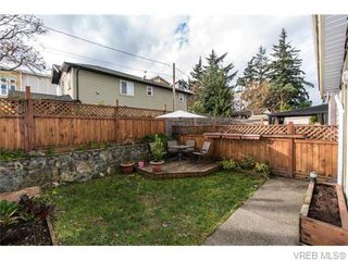 Photo 19: 851 Arncote Place: Langford House for sale (Victoria)  : MLS®# 371858