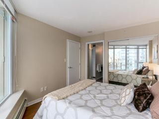 Photo 9: 1501 689 ABBOTT STREET in Vancouver: Downtown VW Condo for sale (Vancouver West)  : MLS®# R2133550