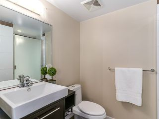 Photo 12: 1501 689 ABBOTT STREET in Vancouver: Downtown VW Condo for sale (Vancouver West)  : MLS®# R2133550