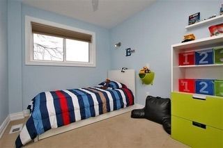 Photo 12: 65 Amroth Ave in Toronto: East End-Danforth Freehold for sale (Toronto E02)  : MLS®# E3742421