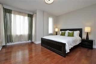 Photo 11: 65 Amroth Ave in Toronto: East End-Danforth Freehold for sale (Toronto E02)  : MLS®# E3742421