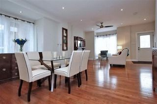 Photo 5: 65 Amroth Ave in Toronto: East End-Danforth Freehold for sale (Toronto E02)  : MLS®# E3742421