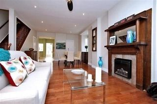 Photo 4: 65 Amroth Ave in Toronto: East End-Danforth Freehold for sale (Toronto E02)  : MLS®# E3742421