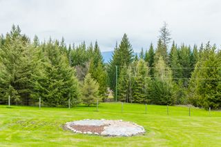 Photo 69: 6690 Southeast 20 Avenue in Salmon Arm: South Canoe House for sale (SE Salmon Arm)  : MLS®# 10148213