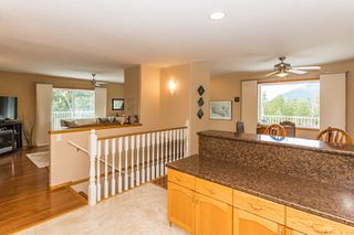 Photo 12: 6690 Southeast 20 Avenue in Salmon Arm: South Canoe House for sale (SE Salmon Arm)  : MLS®# 10148213