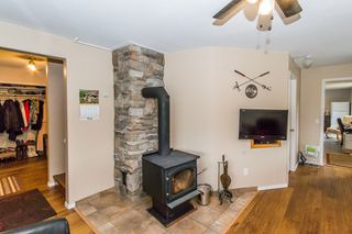 Photo 33: 6690 Southeast 20 Avenue in Salmon Arm: South Canoe House for sale (SE Salmon Arm)  : MLS®# 10148213