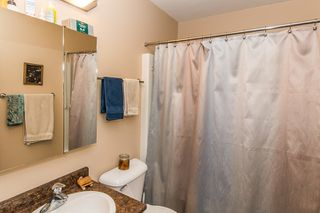 Photo 30: 6690 Southeast 20 Avenue in Salmon Arm: South Canoe House for sale (SE Salmon Arm)  : MLS®# 10148213
