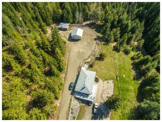 Photo 101: 6690 Southeast 20 Avenue in Salmon Arm: South Canoe House for sale (SE Salmon Arm)  : MLS®# 10148213