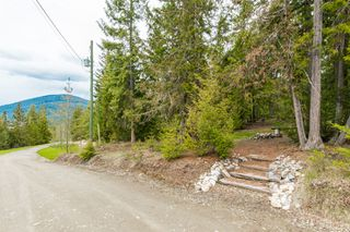 Photo 66: 6690 Southeast 20 Avenue in Salmon Arm: South Canoe House for sale (SE Salmon Arm)  : MLS®# 10148213