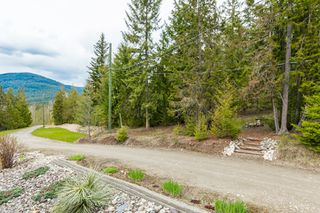 Photo 4: 6690 Southeast 20 Avenue in Salmon Arm: South Canoe House for sale (SE Salmon Arm)  : MLS®# 10148213