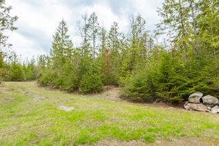 Photo 89: 6690 Southeast 20 Avenue in Salmon Arm: South Canoe House for sale (SE Salmon Arm)  : MLS®# 10148213