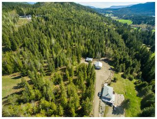 Photo 104: 6690 Southeast 20 Avenue in Salmon Arm: South Canoe House for sale (SE Salmon Arm)  : MLS®# 10148213