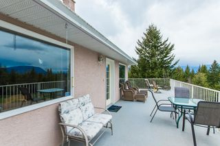 Photo 55: 6690 Southeast 20 Avenue in Salmon Arm: South Canoe House for sale (SE Salmon Arm)  : MLS®# 10148213