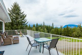 Photo 54: 6690 Southeast 20 Avenue in Salmon Arm: South Canoe House for sale (SE Salmon Arm)  : MLS®# 10148213