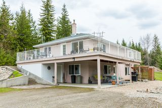 Photo 62: 6690 Southeast 20 Avenue in Salmon Arm: South Canoe House for sale (SE Salmon Arm)  : MLS®# 10148213