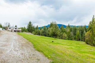 Photo 86: 6690 Southeast 20 Avenue in Salmon Arm: South Canoe House for sale (SE Salmon Arm)  : MLS®# 10148213