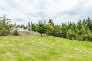 Photo 71: 6690 Southeast 20 Avenue in Salmon Arm: South Canoe House for sale (SE Salmon Arm)  : MLS®# 10148213