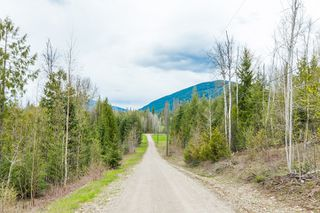 Photo 95: 6690 Southeast 20 Avenue in Salmon Arm: South Canoe House for sale (SE Salmon Arm)  : MLS®# 10148213