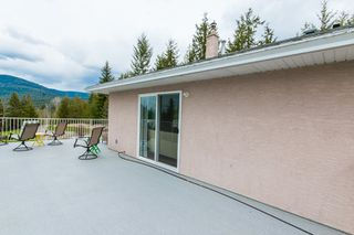 Photo 63: 6690 Southeast 20 Avenue in Salmon Arm: South Canoe House for sale (SE Salmon Arm)  : MLS®# 10148213