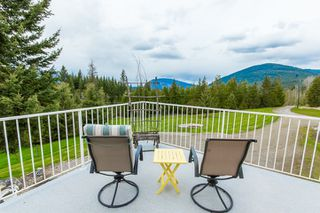 Photo 59: 6690 Southeast 20 Avenue in Salmon Arm: South Canoe House for sale (SE Salmon Arm)  : MLS®# 10148213