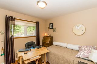 Photo 36: 6690 Southeast 20 Avenue in Salmon Arm: South Canoe House for sale (SE Salmon Arm)  : MLS®# 10148213