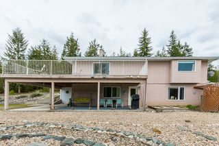 Photo 8: 6690 Southeast 20 Avenue in Salmon Arm: South Canoe House for sale (SE Salmon Arm)  : MLS®# 10148213