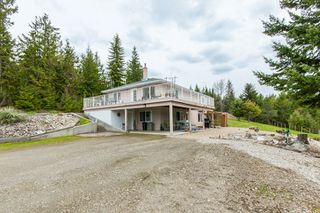 Photo 7: 6690 Southeast 20 Avenue in Salmon Arm: South Canoe House for sale (SE Salmon Arm)  : MLS®# 10148213