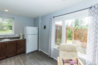 Photo 45: 6690 Southeast 20 Avenue in Salmon Arm: South Canoe House for sale (SE Salmon Arm)  : MLS®# 10148213