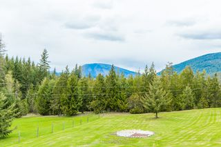 Photo 65: 6690 Southeast 20 Avenue in Salmon Arm: South Canoe House for sale (SE Salmon Arm)  : MLS®# 10148213