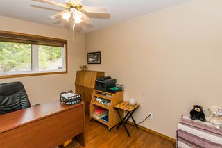Photo 37: 6690 Southeast 20 Avenue in Salmon Arm: South Canoe House for sale (SE Salmon Arm)  : MLS®# 10148213