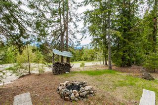 Photo 68: 6690 Southeast 20 Avenue in Salmon Arm: South Canoe House for sale (SE Salmon Arm)  : MLS®# 10148213