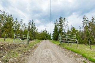 Photo 90: 6690 Southeast 20 Avenue in Salmon Arm: South Canoe House for sale (SE Salmon Arm)  : MLS®# 10148213