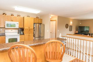 Photo 17: 6690 Southeast 20 Avenue in Salmon Arm: South Canoe House for sale (SE Salmon Arm)  : MLS®# 10148213