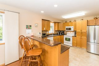 Photo 18: 6690 Southeast 20 Avenue in Salmon Arm: South Canoe House for sale (SE Salmon Arm)  : MLS®# 10148213