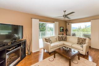 Photo 21: 6690 Southeast 20 Avenue in Salmon Arm: South Canoe House for sale (SE Salmon Arm)  : MLS®# 10148213