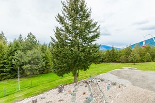 Photo 5: 6690 Southeast 20 Avenue in Salmon Arm: South Canoe House for sale (SE Salmon Arm)  : MLS®# 10148213