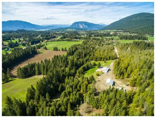 Photo 105: 6690 Southeast 20 Avenue in Salmon Arm: South Canoe House for sale (SE Salmon Arm)  : MLS®# 10148213