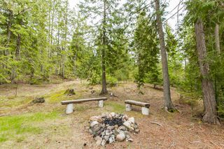 Photo 67: 6690 Southeast 20 Avenue in Salmon Arm: South Canoe House for sale (SE Salmon Arm)  : MLS®# 10148213