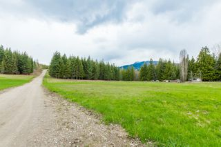 Photo 97: 6690 Southeast 20 Avenue in Salmon Arm: South Canoe House for sale (SE Salmon Arm)  : MLS®# 10148213
