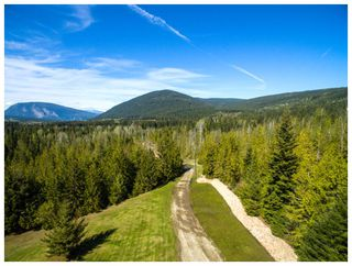 Photo 100: 6690 Southeast 20 Avenue in Salmon Arm: South Canoe House for sale (SE Salmon Arm)  : MLS®# 10148213