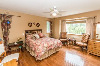 Photo 25: 6690 Southeast 20 Avenue in Salmon Arm: South Canoe House for sale (SE Salmon Arm)  : MLS®# 10148213
