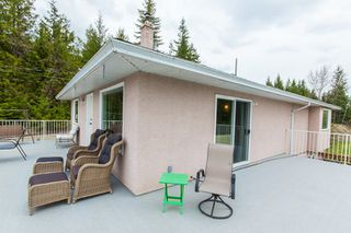 Photo 58: 6690 Southeast 20 Avenue in Salmon Arm: South Canoe House for sale (SE Salmon Arm)  : MLS®# 10148213