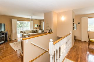 Photo 10: 6690 Southeast 20 Avenue in Salmon Arm: South Canoe House for sale (SE Salmon Arm)  : MLS®# 10148213