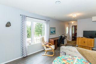 Photo 40: 6690 Southeast 20 Avenue in Salmon Arm: South Canoe House for sale (SE Salmon Arm)  : MLS®# 10148213